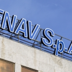 ENAV: nuove assunzioni a Roma