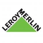 Nuove assunzioni Leory Merlin