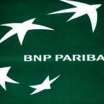 Opportunità di lavoro con il Gruppo BNP Paribas