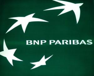 bnp-paribas3