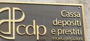 cassa-depositi-e-prestiti-cdp