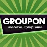 Come diventare tester per Groupon
