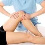 Concorso per fisioterapisti: assunzioni a tempo indeterminato