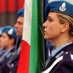 Ministero della Giustizia: concorso per allievi agenti polizia penitenziaria femminile