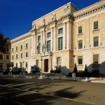 Provincia di Pescara: opportunità per avvocati