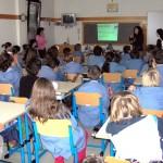 Scuola, assunzioni e nuovi criteri per gli insegnanti