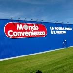 Mondo Convenienza: offerte di lavoro