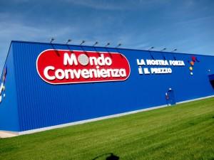 1_MondoConvenienza-store