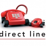 Direct Line: offerte di lavoro a Milano