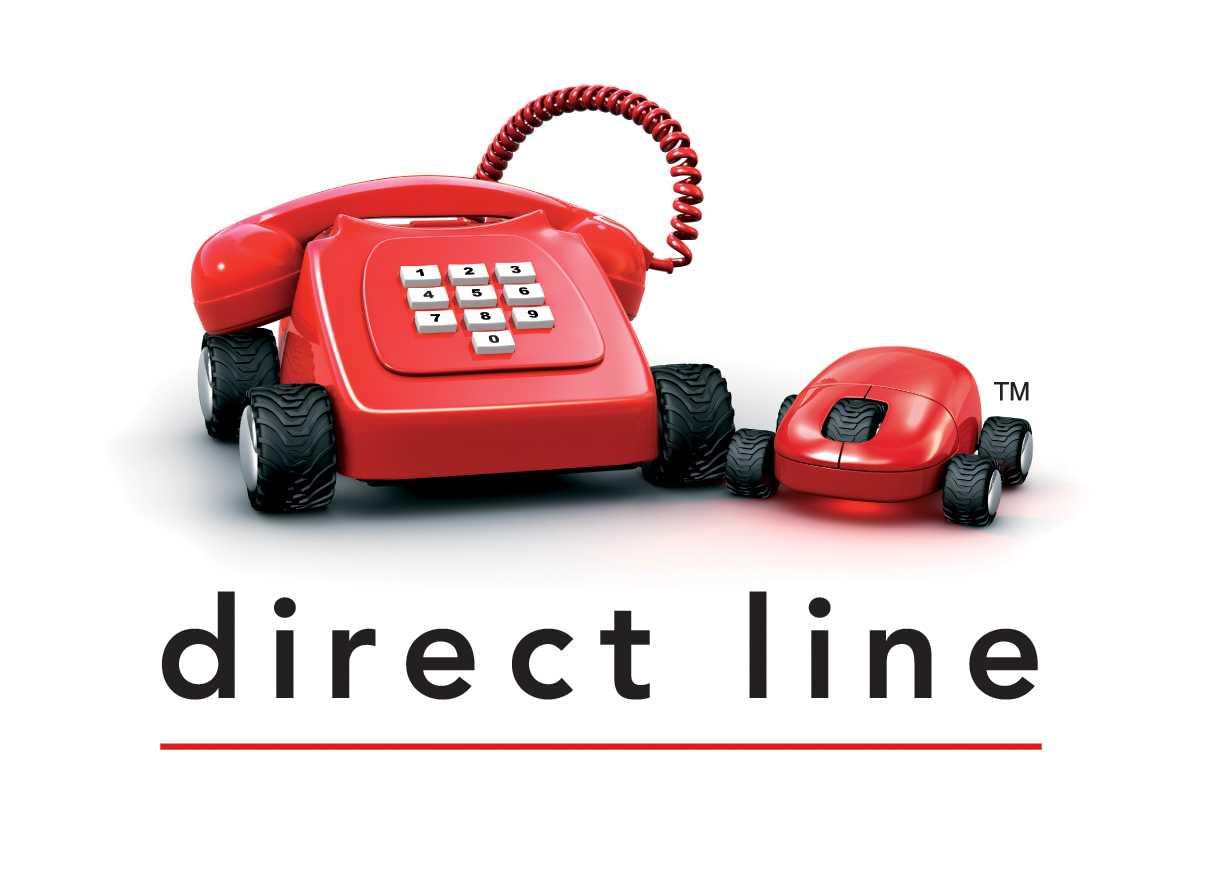 Direct line offerte di lavoro a milano risparmio lavoro for Offerte lavoro arredamento milano