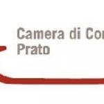 Prato: concorso alla Camera di Commercio per diplomati