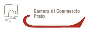 Camera-commercio-Prato-ciaa