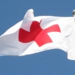 Croce Rossa Italiana: concorso per collaboratori amministrativi