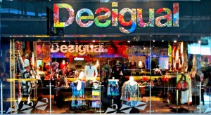 Flagship-store-Desigual