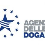 Dogane, concorso per 49 dirigenti