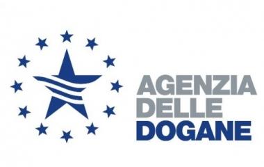 agenzia dogane