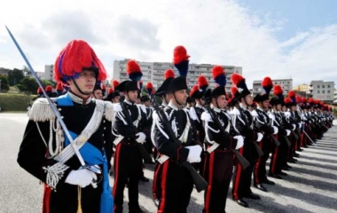 allievi_carabinieri