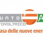 Energie rinnovabili, offerta per 50 commerciali