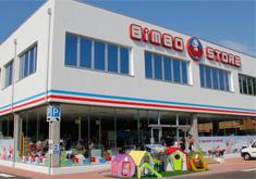 bimbo-store-reggio_emilia