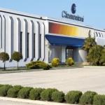 Clementoni, offerte di lavoro nel mondo dei giochi