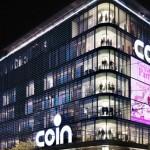 GDO, doppia offerta dal Gruppo Coin