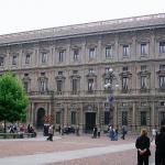 Milano: concorso per Agenti Polizia Municipale
