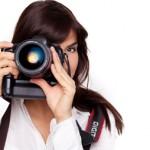 Villaggi turistici, selezioni per 100 fotografi
