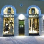 Gucci opportunità di lavoro