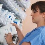 Concorso per infermieri all'Ospedale di Brescia