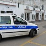Comune di Capri: concorso per Agenti di Polizia Municipale