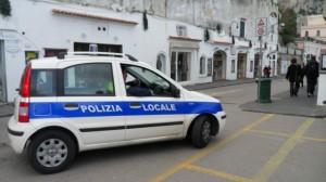 polizia-municipale-capri-