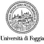 Concorso per 5 Amministrativi all'Università di Foggia