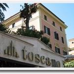 Tirocini Gruppo Toscano: selezione per diplomati e laureati