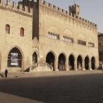 Comune di Rimini: concorso per Assistenti Sociali