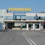 Offerte di stage Ferrero