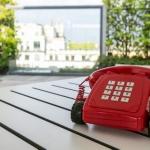 Direct Line, offerte di lavoro nelle assicurazioni