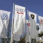 Volkswagen, caccia aperta ai talenti italiani