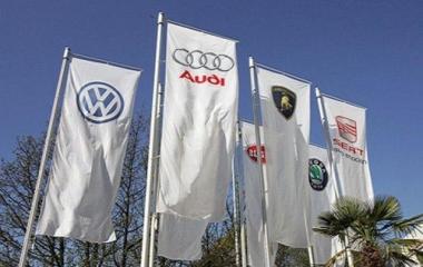 Gruppo-Volkswagen-lavoro