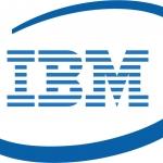 IBM nuove opportunità di lavoro