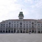 Assistenti sociali: concorso al Comune di Trieste