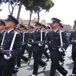 Forze Armate, concorso per Allievi Marescialli