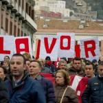 Sardegna, sussidi per i lavoratori disoccupati