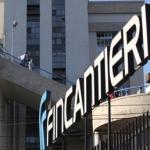 Fincantieri: offerte di stage a Trieste