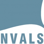INVALSI: concorso per 80 collaboratori in tutta Italia