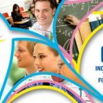ITF, molti posti di lavoro nei centri vacanza all'estero