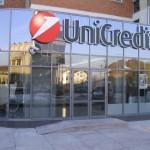 UniCredit, le ultime offerte di lavoro