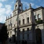 Concorso per educatori al Comune di Padova
