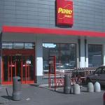 Penny Market, posti liberi in tutta Italia