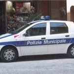 Concorso per Istruttori Polizia Municipale al Comune di Riccione