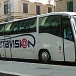 Terravision offerte di lavoro a Roma